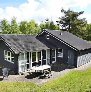 Holiday Home Ildervej V photos Exterior