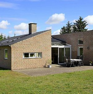 Holiday Home Norre Nebel photos Exterior