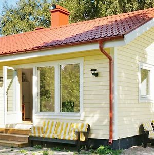 Holiday Home Fjalkinge photos Exterior