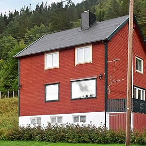 Holiday Home Afarnes photos Exterior