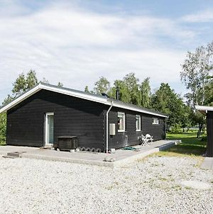 Two-Bedroom Holiday Home In Hyltebruk photos Exterior