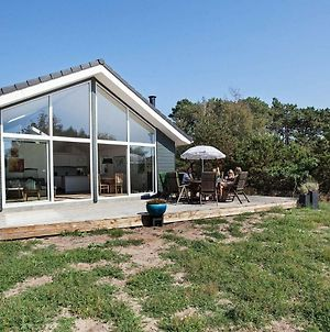 Holiday Home Oster Assels photos Exterior