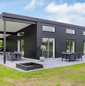 One-Bedroom Holiday Home In Brekstad photos Exterior