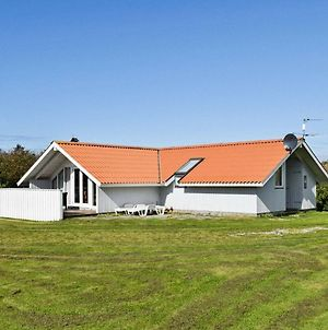 Holiday Home Hvide Sande photos Exterior