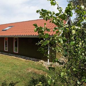 Holiday Home Hemmet XIII photos Exterior
