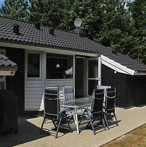 Holiday Home Hals Xxx photos Exterior