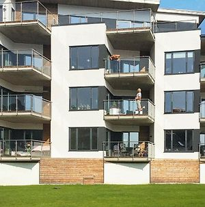 Apartment Farsund photos Exterior