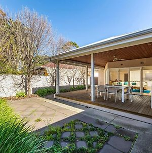 Inner Western Suburbs Retreat photos Exterior
