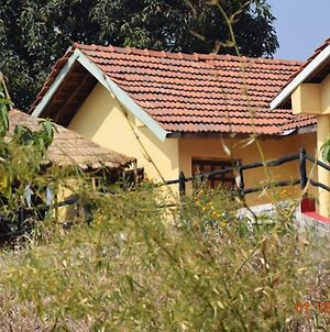 Jungal Home-Stay Kanha Kisli photos Exterior