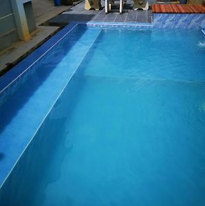 Baling Alba Homestay Private Pool photos Exterior