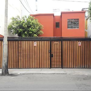 Miraflores Guest House 569 photos Exterior