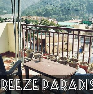 Creeze Paradise photos Exterior