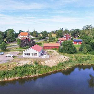 Nice Home In Tidaholm W/ Wifi And 3 Bedrooms photos Exterior