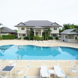 Leelawadee Resort Saraburi photos Exterior