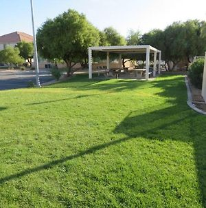 3 Bedroom Condo In Mesquite #364 photos Exterior