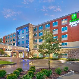 Holiday Inn Express & Suites - Gainesville I-75, An Ihg Hotel photos Exterior