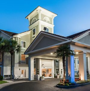 Holiday Inn Express Fairhope-Point Clear photos Exterior
