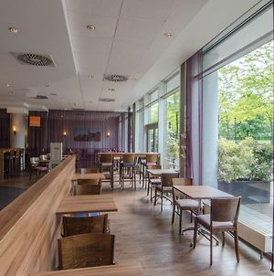 Premier Inn Essen City photos Exterior