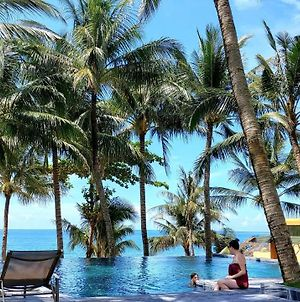 Vida Loca Phu Quoc Resort photos Exterior