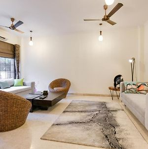 Aravali Woods Villa, 5 Min Drive From Cyber Hub photos Exterior