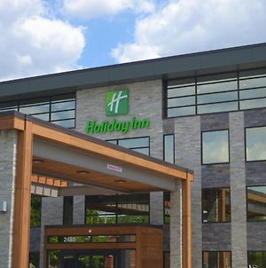 Holiday Inn - Columbus, An Ihg Hotel photos Exterior