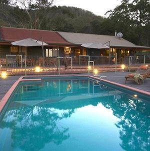 Green Acres Kangaroo Valley photos Exterior