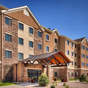 Staybridge Suites Cheyenne photos Exterior