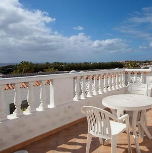 Seaviews From The Big Balcony, Parking And Wifi photos Exterior