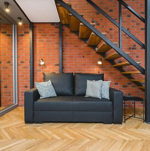 Stylish Apartments In The Heart Of Cracow photos Exterior