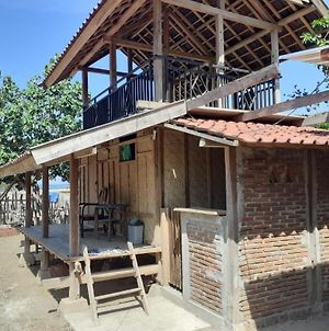 Sollo Sollo Homestay photos Exterior