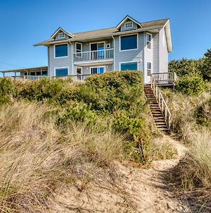Rascals Oceanfront Retreat photos Exterior