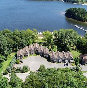 Lakefront At Creekside photos Exterior