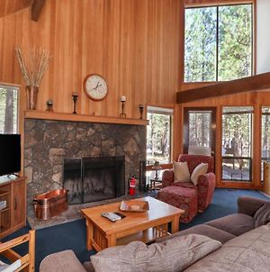 Black Butte Ranch: Authentic Ranch Cabin photos Exterior