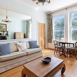 Gorgeous 1Bdr For 2 In Earl'S Court With Vintage Furniture photos Exterior