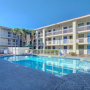 Stayable Suites Jacksonville photos Exterior