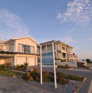 Breakwaters Self-Catering Guest House In Yzerfontein photos Exterior