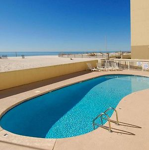 Clearwater By Bender Vacation Rentals photos Exterior