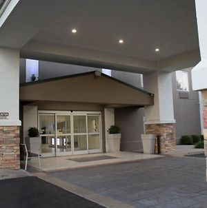 Holiday Inn Express & Suites Kings Mountain - Shelby Area, An Ihg Hotel photos Exterior