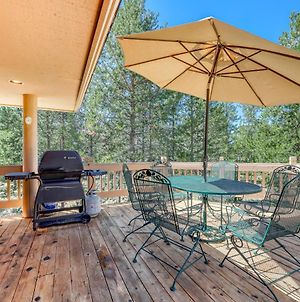 Hickory Lane 16 | Discover Sunriver photos Exterior