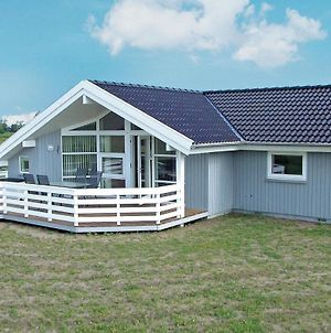 Holiday Home Stikkelsbaervej Tarm X photos Exterior