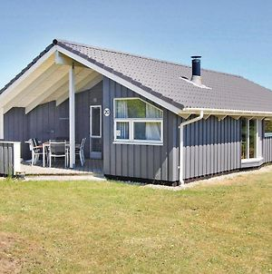 Holiday Home Ildervej Hemmet IV photos Exterior