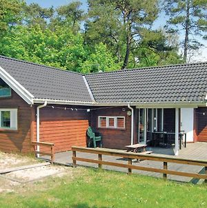Holiday Home Turistvej Nexo photos Exterior