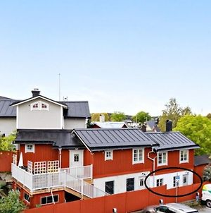 Stockholm Archipelago Apartment photos Exterior