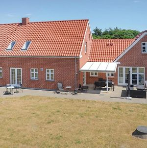 Holiday Home Jegumvej photos Exterior