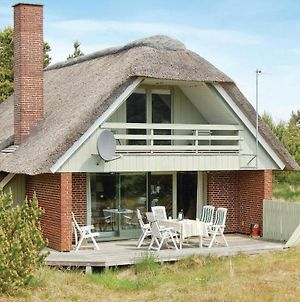 Holiday Home Pouls Bjerge photos Exterior