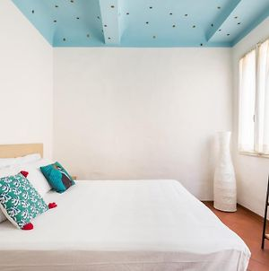"""San Frediano Apartment Downtown """"Cool"""" District photos Exterior"""