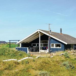 Holiday Home Arvidvej Denmark I photos Exterior