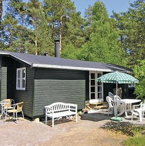 Holiday Home Ridderstien photos Exterior