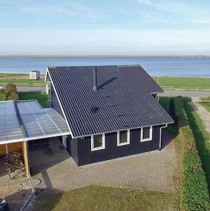 One Bedroom Holiday Home In Hemmet photos Exterior