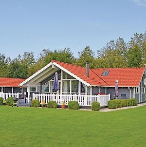 Holiday Home Strandvaenget Hemmet III photos Exterior